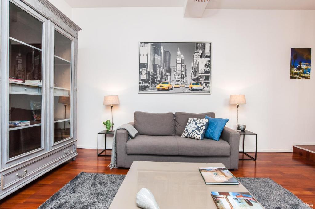 voltex toulouse quai de tounis gallery of avec voltex toulouse liquidation avec toulouse idees. Black Bedroom Furniture Sets. Home Design Ideas