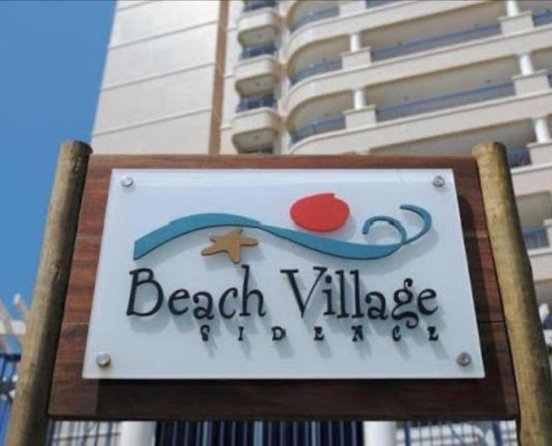 Apartments In Praia Do Futuro Ceará