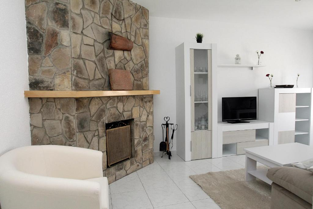 Apartments In Salduero Castile And Leon