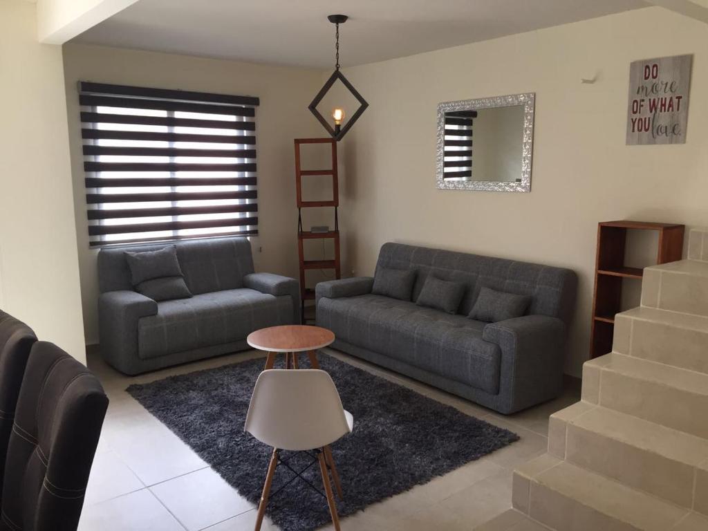 Casa Lavanda San Miguel De Allende Precios Actualizados 2018 # Muebles Populares San Miguel