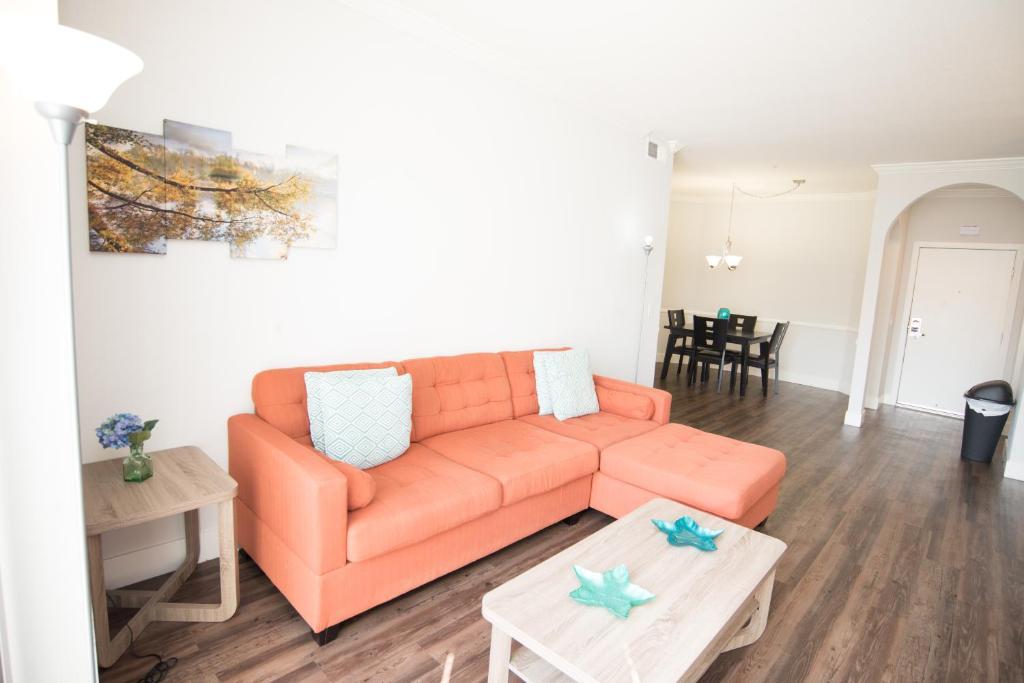 apartment f707 btbedroom apt los angeles ca booking com