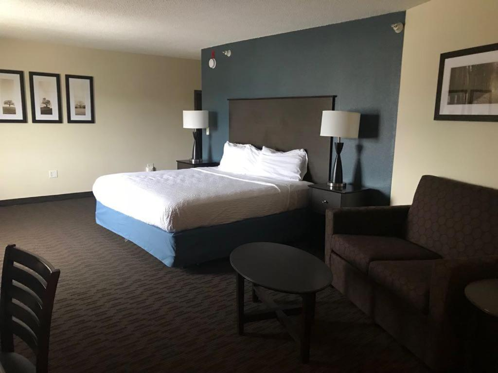 americinn hotel suites long lake mn booking com