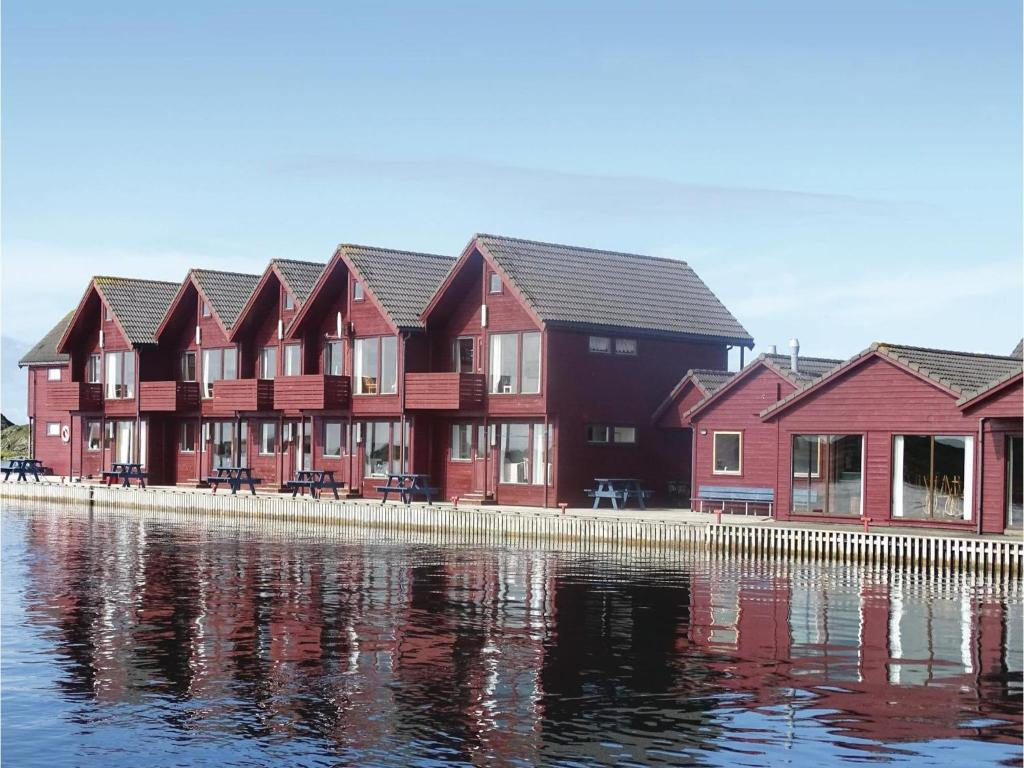 Apartments In Kviting Rogaland