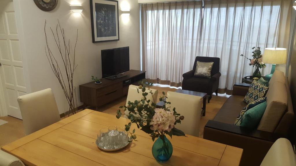 Gallery Image Of This Property Part 86