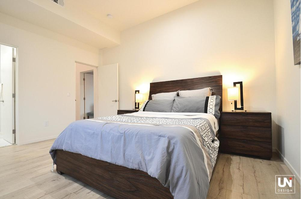 Apartments In Pico Rivera California