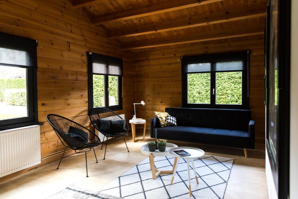Fins Vakantie Huis : Fins holiday home nederland ermelo booking.com