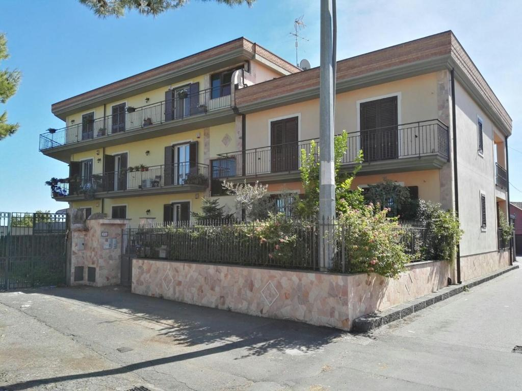 Casa Mariel Acireale Updated 2019 Prices