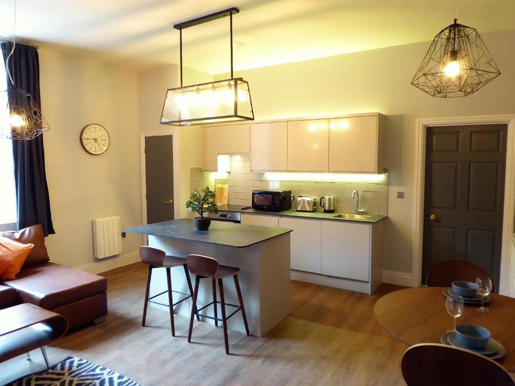 the matcham at claremont apartments leeds updated 2018 prices