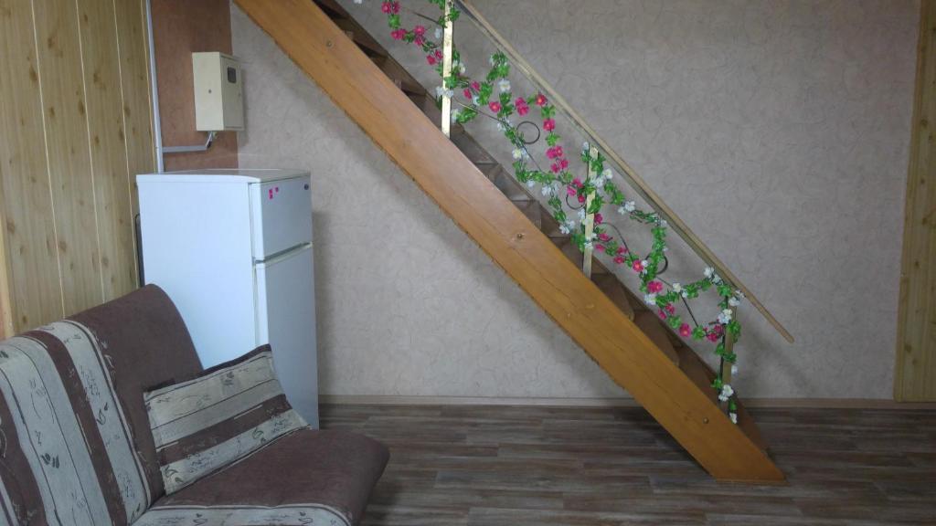 Cottage on Navumava Rechytsa Updated 2018 Prices