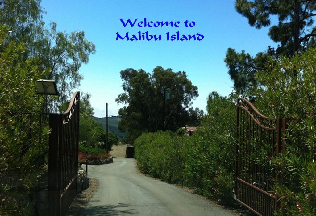 Apartments In Malibu California