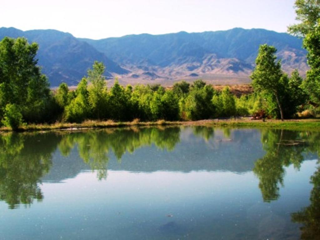 Historic Beaver Dam Lodge, Golf & RV Resort, Littlefield – Updated