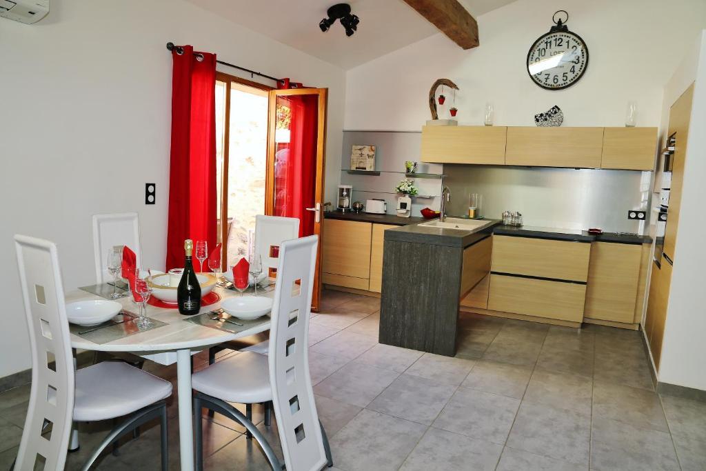 Vakantiehuis maison loft atypique frankrijk bouletern re for Maison loft atypique
