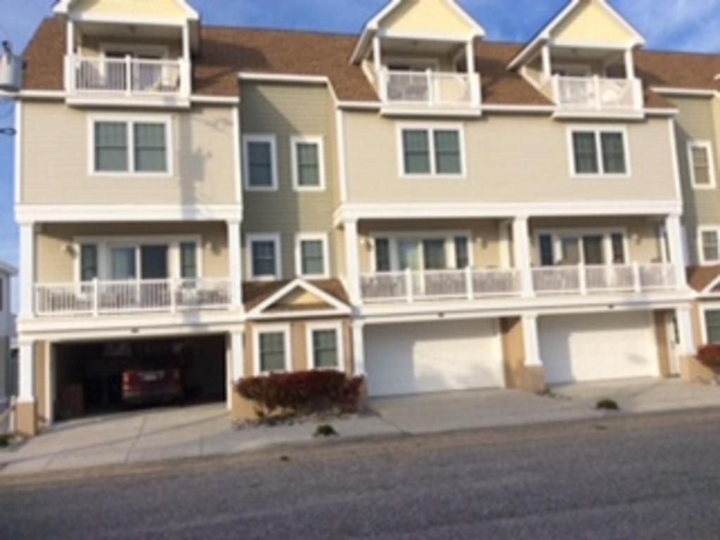 Apartments In Buck Landing New Jersey
