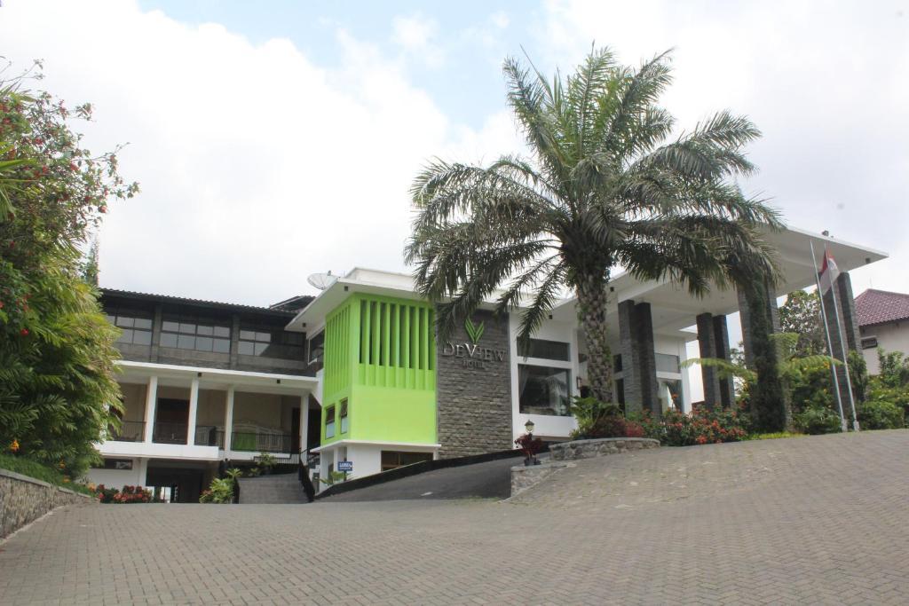 de view hotel batu indonesia booking com rh booking com booking hotel di batu malang Jambuluwuk Batu Malang