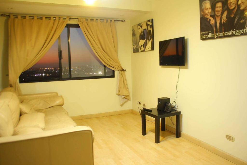 Apartments In Bandini Baja California