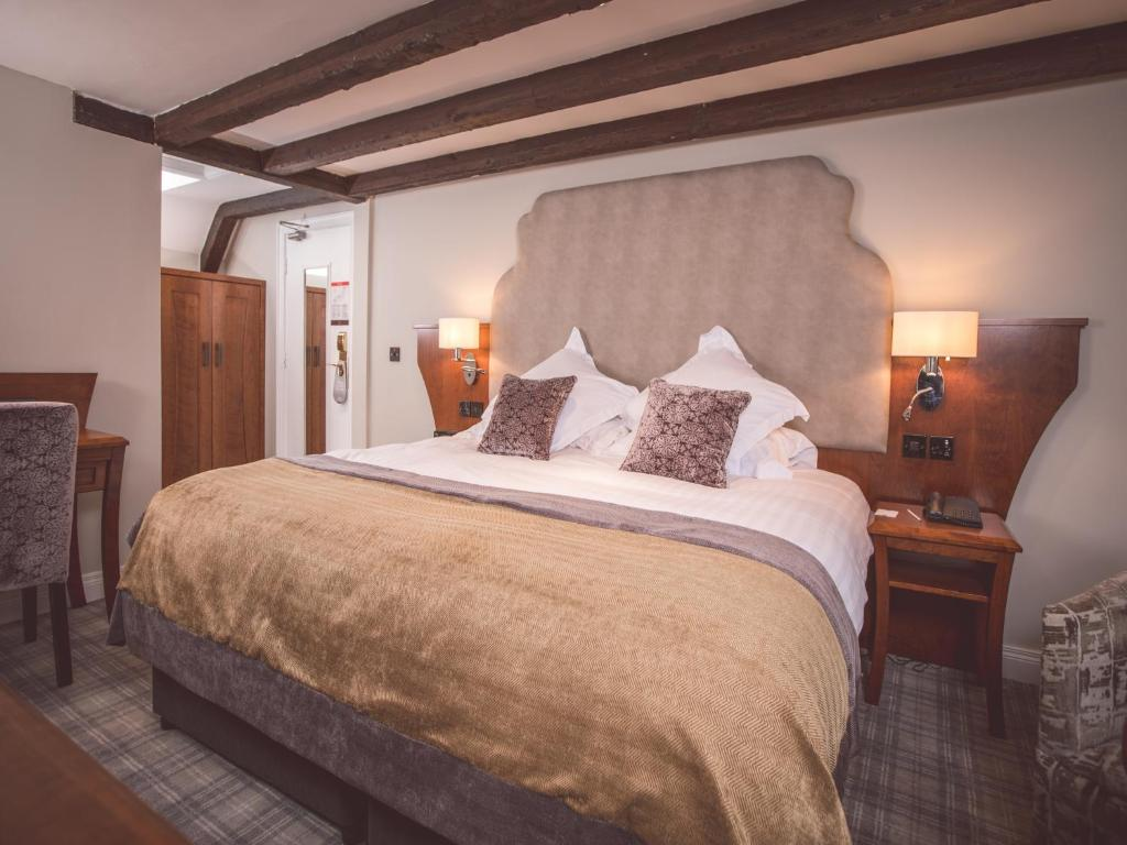 Ballygally Castle Larne Updated 2019 Prices