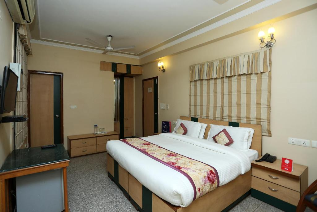 hotel oyo rooms sector 56 gurgaon india booking com rh booking com
