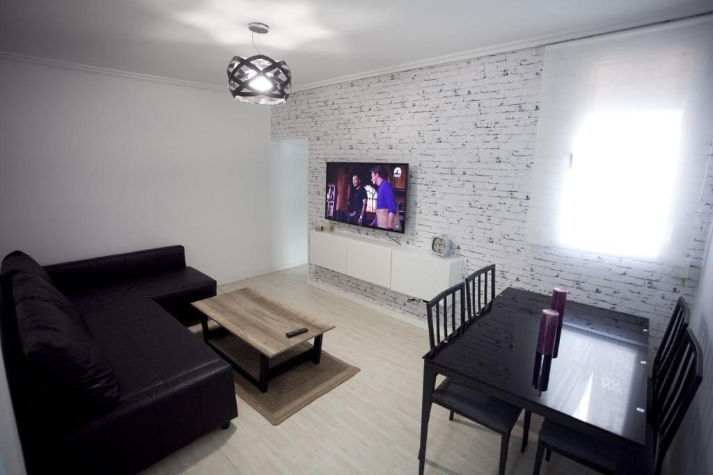 Casa Acosta, Madrid – Updated 2019 Prices