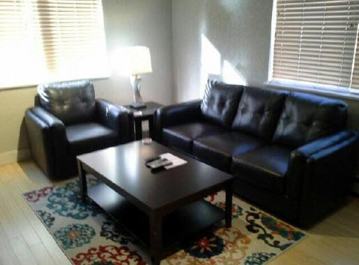Apartments In Montbello Colorado