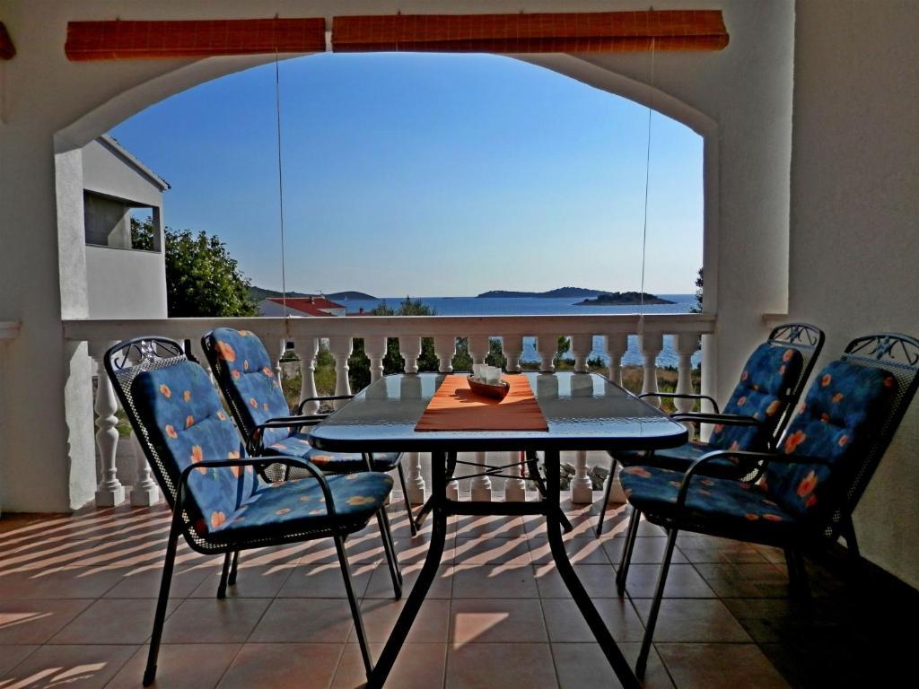 Apartment DoCa, Rogoznica, Croatia - Booking com