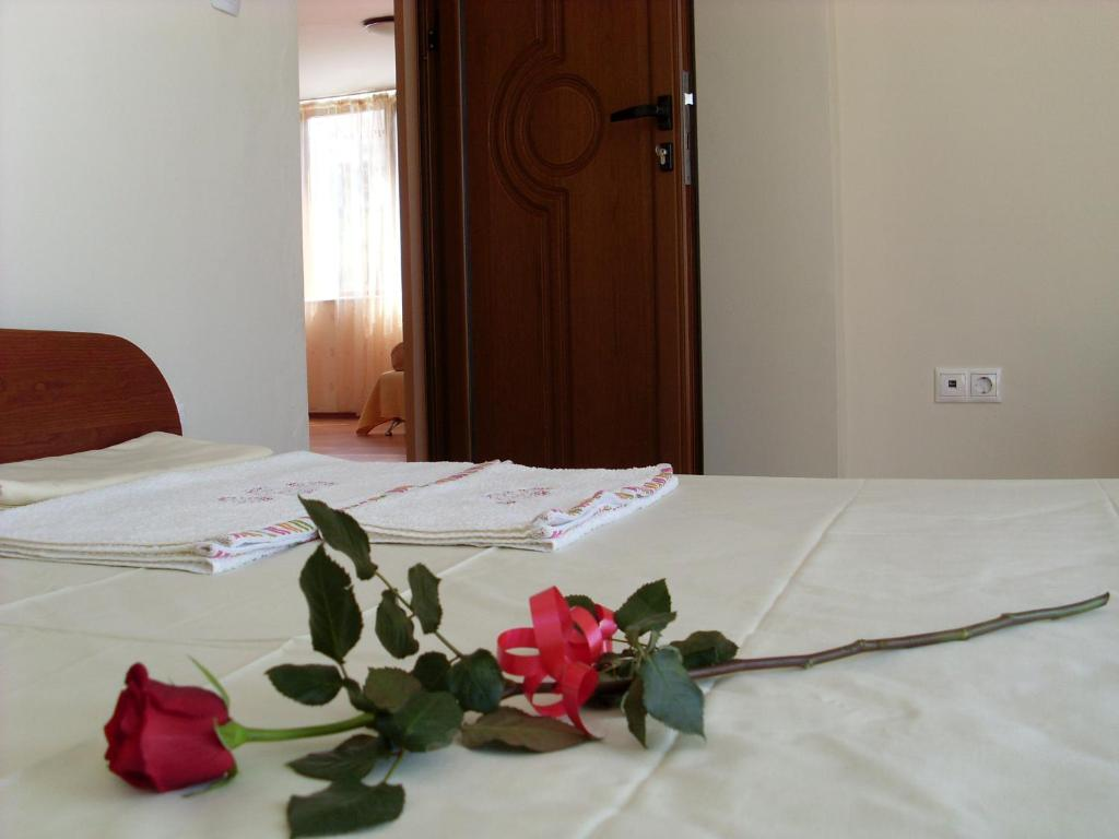 Апартамент Парк Апартаменти Попови - Сандански