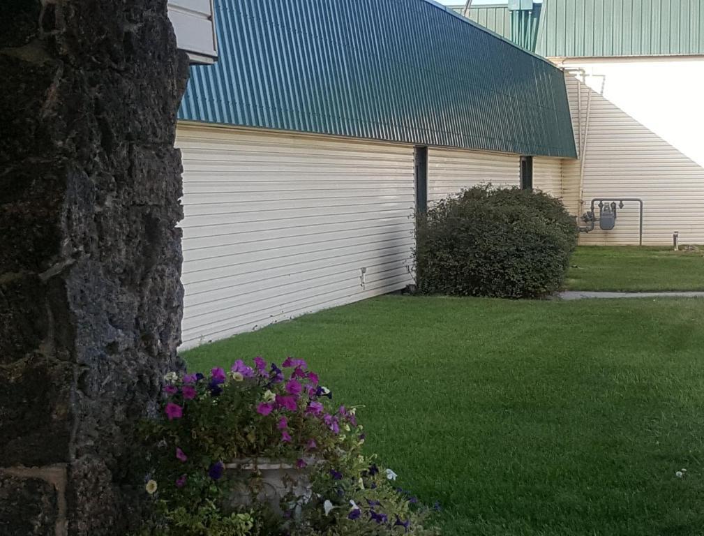 Ramada Inn Pocatello