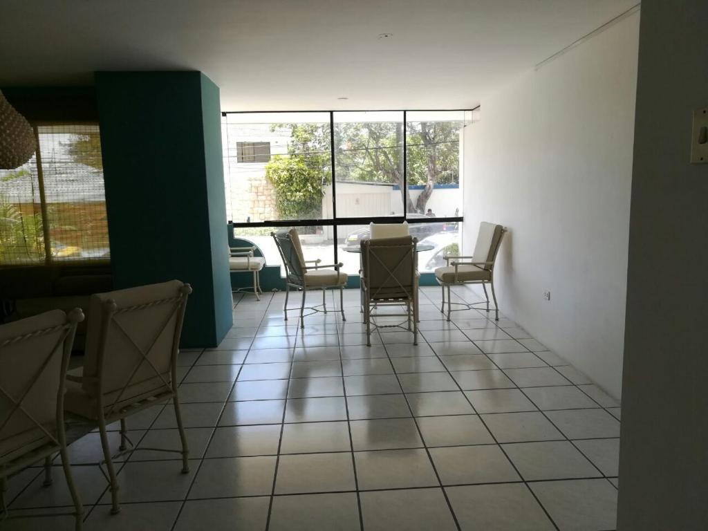 Apartments In Santa Rosa