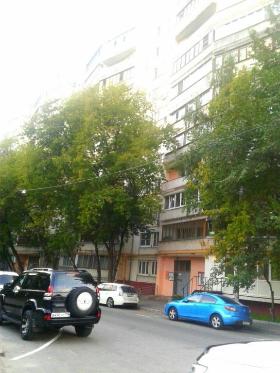 Деньги под залог автомобиля Красносельский 6-й переулок деньги под залог автомобиля или птс