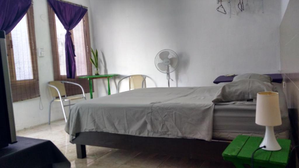 Apartments In Xtepen Yucatán