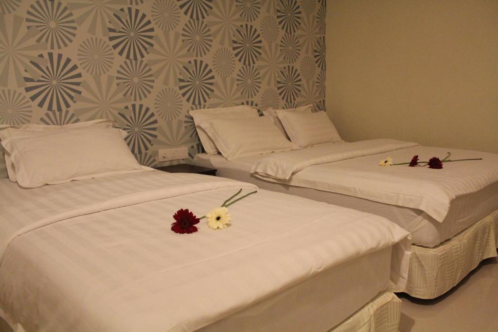 In@Hotel