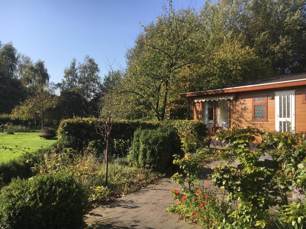 B&B IJzevoorde, Doetinchem – Updated 2018 Prices