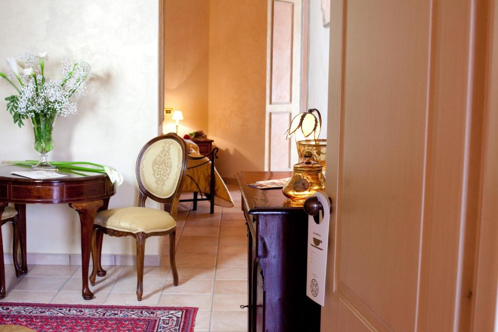 hotel villa torre antica (italia atena lucana) - booking.com - Soggiorno Antica Torre Booking Com