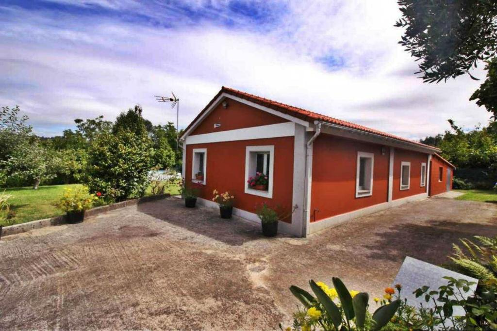 Casa finca patelo bergondo precios actualizados 2019 - Casas en bergondo ...