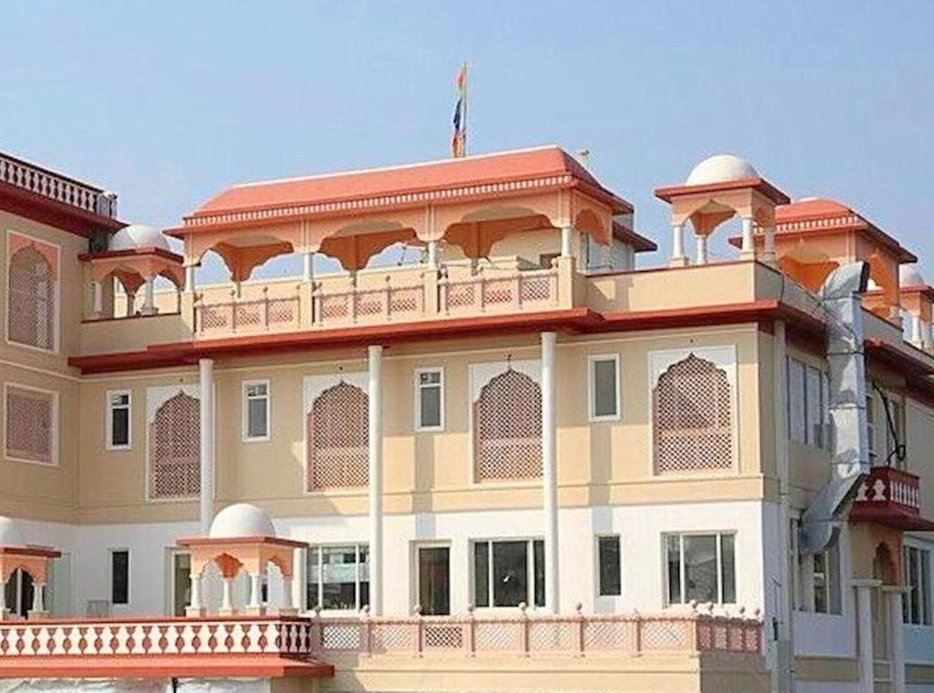 PROMO] 65% OFF Hotel Jain Inn Bhilai India Cheap Hotels in