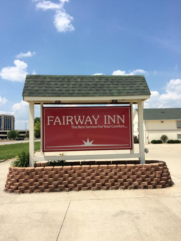 Fairway inn near belterra casino roulette grand jeu trucos