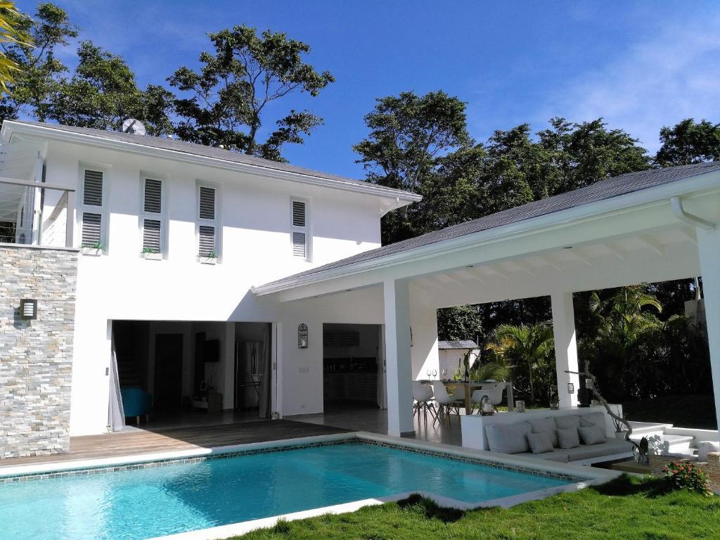 Villas Riviera Las Terrenas Precios Actualizados 2018 # Muebles Riviera
