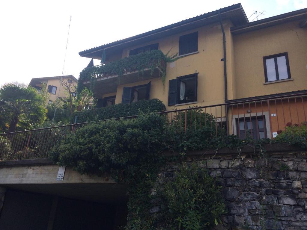 Ferienhaus Casa Angelica (Italien Lovere) - Booking.com