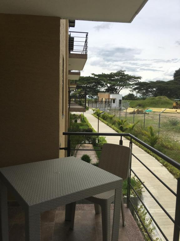 Apartments In La Tebaida Quindio