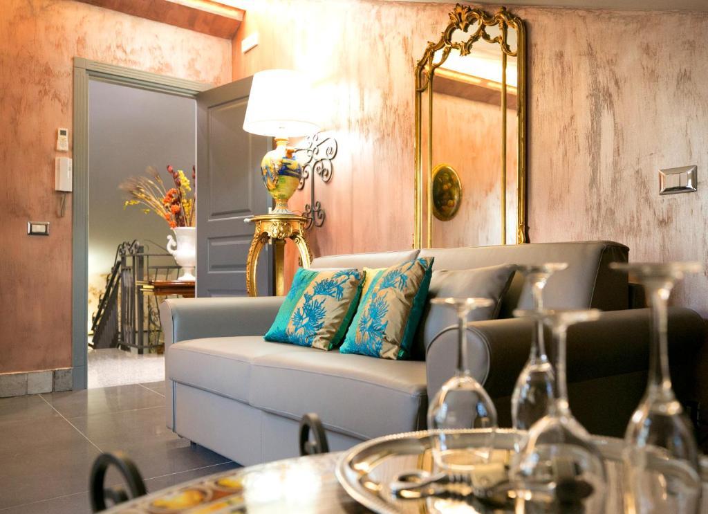 Animosa Suites, Castiglione di Sicilia – Prezzi aggiornati per il 2019
