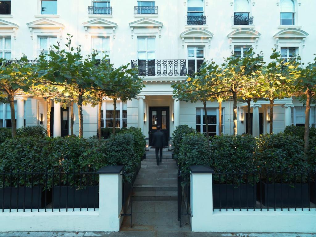 La Suite West Hyde Park London Updated 2019 Prices
