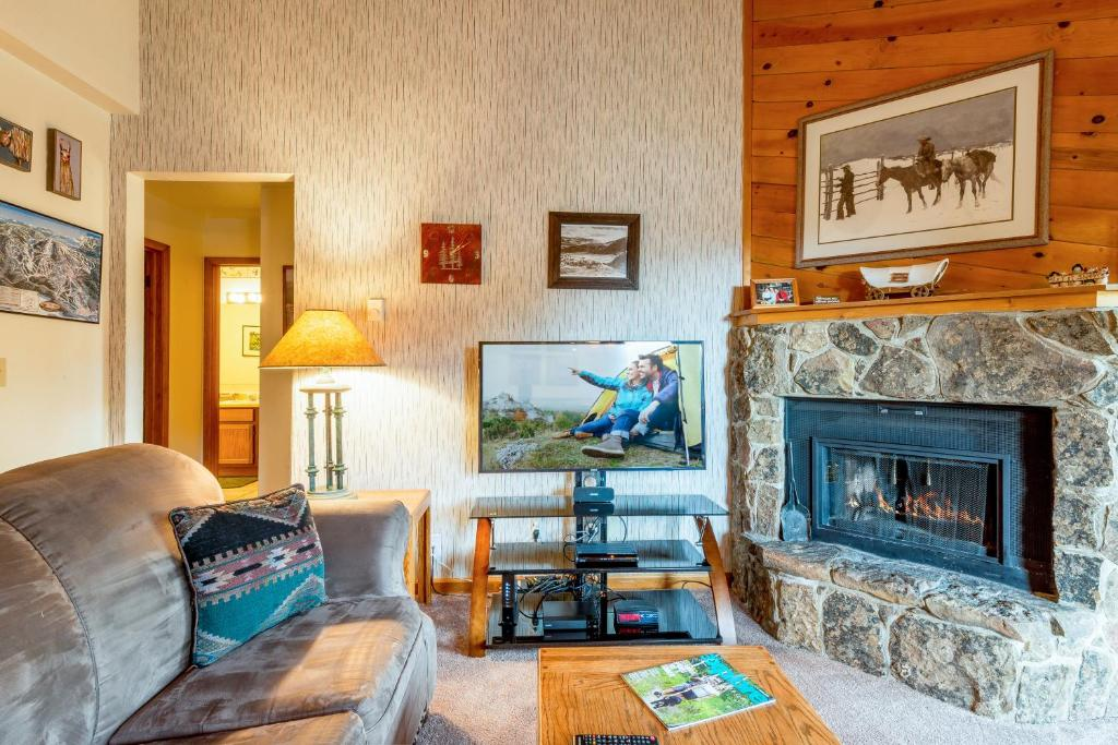 Apartments In Mad Creek Colorado