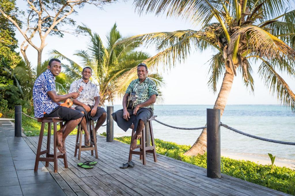 Besplatne internetske stranice za upoznavanje + fidži