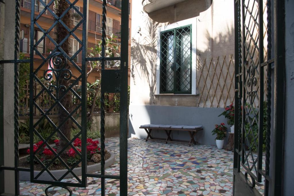 Villino Teresa, Salerno – Prezzi aggiornati per il 2018