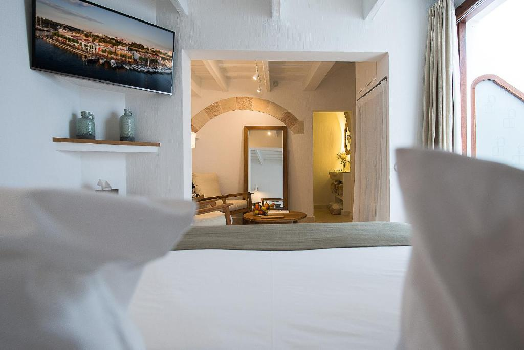 boutique hotels in balearic islands  82