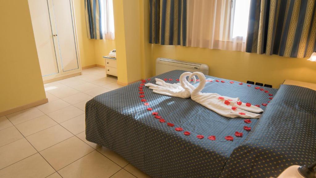 Hotel Lovere Resort & Spa, Lovere – Prezzi aggiornati per il 2018