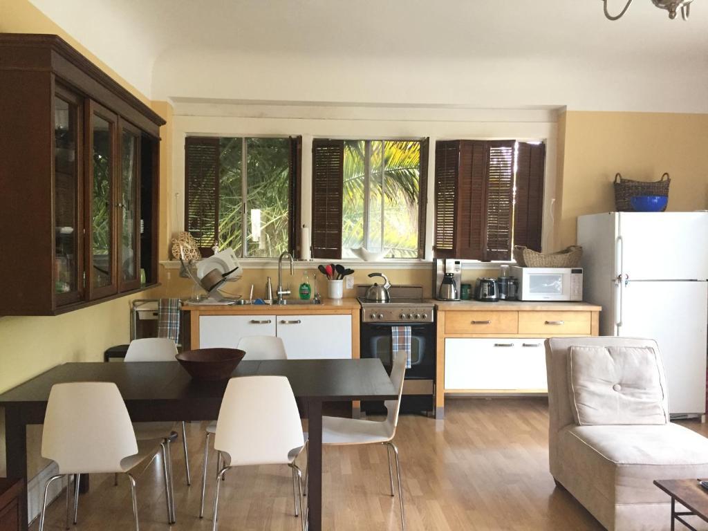 Apartments In San Leandro California
