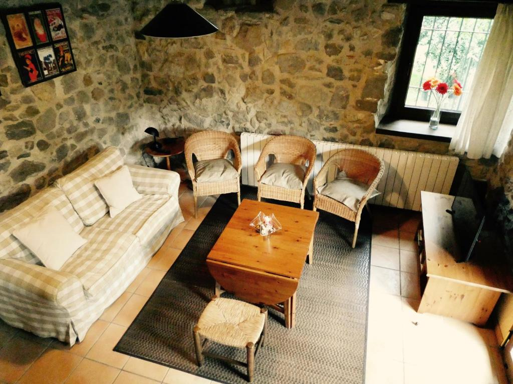 hotels with  charm in catalonia  204