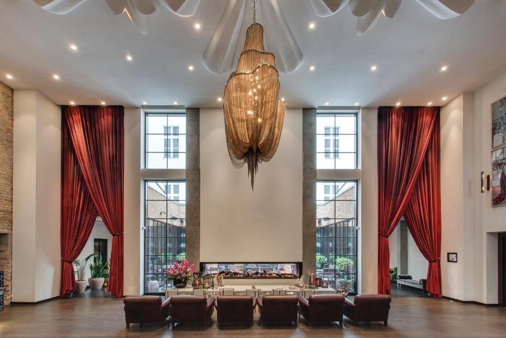 hotel zoo berlin deutschland berlin. Black Bedroom Furniture Sets. Home Design Ideas
