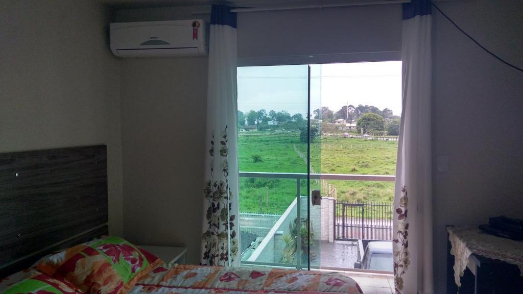Apartments In Gravata Santa Catarina
