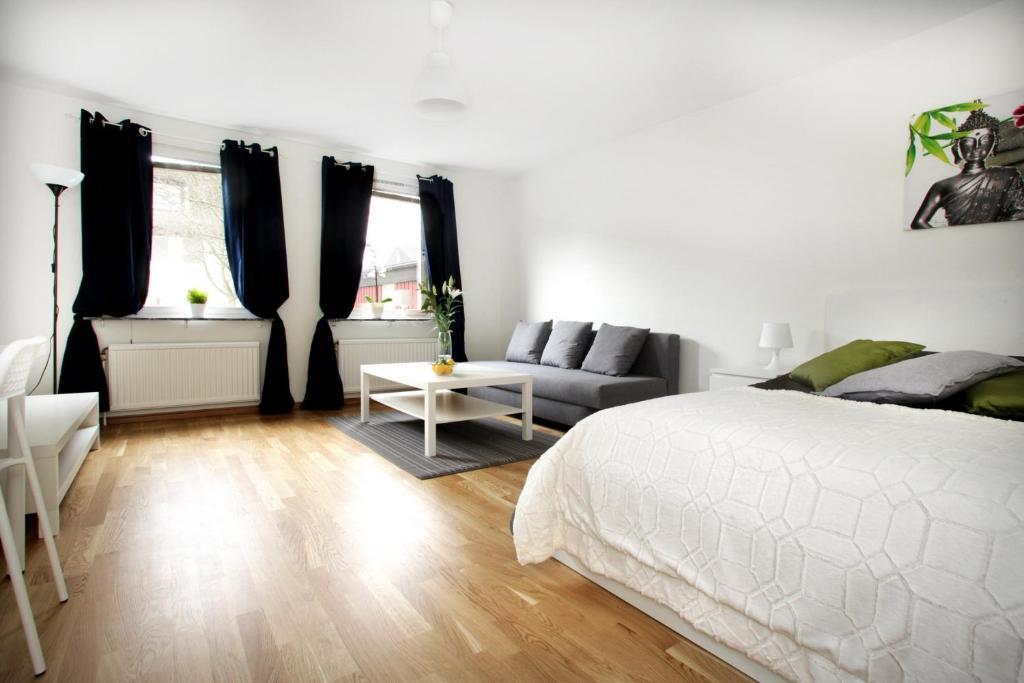 studio advance linköping